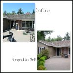 FairwayExterior before-after