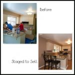 FairwayKitchen before-after