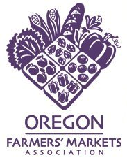 Oregon Farmer's Market Association