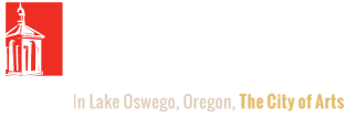 Lakewood Center for the Arts