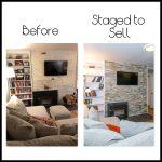 1310 Living Room