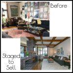 1475 living room