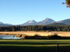 Photo of Black Butte Ranch